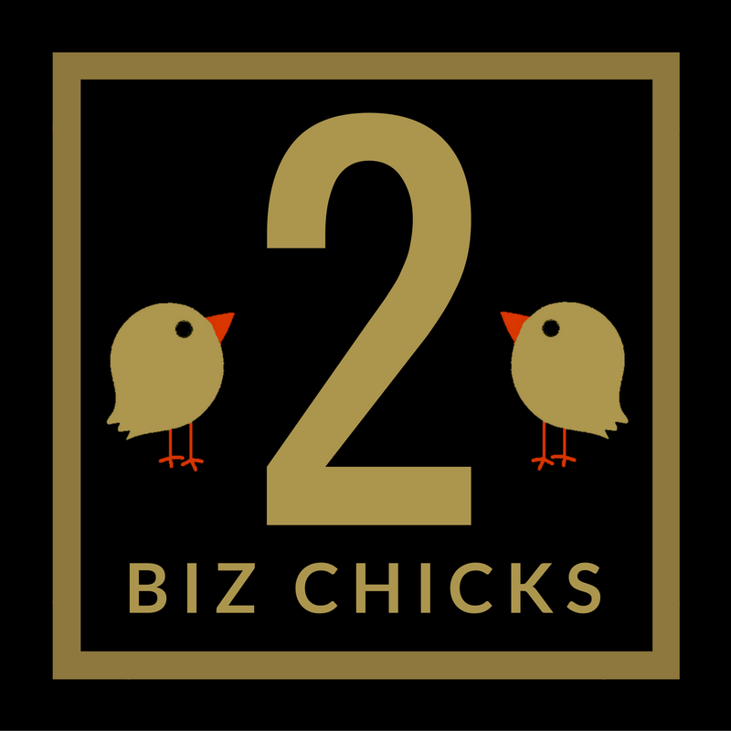 2BizChicks, LLC